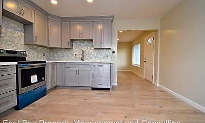 Kitchen, 2794 Ganic St, 0