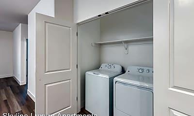 Bathroom, 2580 California Park Dr, 2