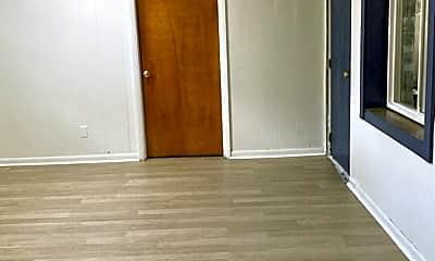 Bedroom, 217 Defoe Cir, 1