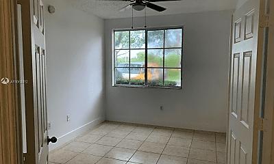 Kitchen, 2251 W Preserve Way, 1