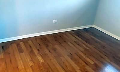 Bedroom, 2250 Burr Oak Ave, 1