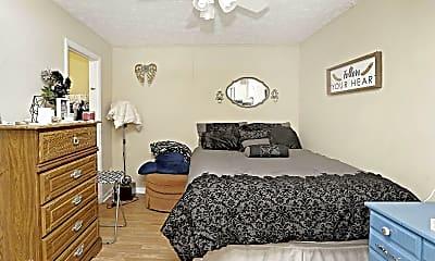 Bedroom, 159 Gazette Ave, 2