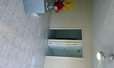 Bathroom, 4518 Likini St, 0