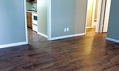 Living Room, 2927 Whittle Springs Rd, 1