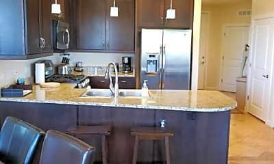 Kitchen, 7291 N Scottsdale Rd 3014, 0