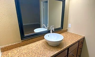 Bathroom, 2211 Autumn Springs Ln, 1