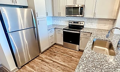 Kitchen, 906 State Hwy 161, 0