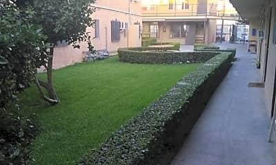 Palm Villas Apartments, 0