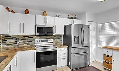 Kitchen, 13101 SW 15th Ct, 0