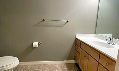 Bathroom, 1070 Grandview Ct NE, 2