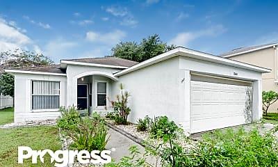 Building, 12644 Longcrest Dr, 0