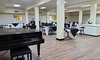 1600 Taft St STUDIO, 2