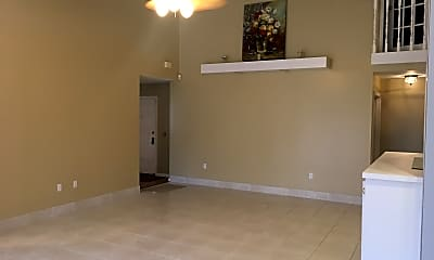 Bedroom, 2635 Iroquois Circle, 2