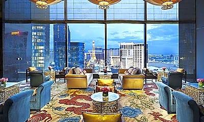 3750 S Las Vegas Blvd 4702, 2