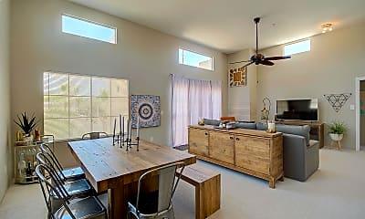Kitchen, 11333 N 92nd St 2015, 0