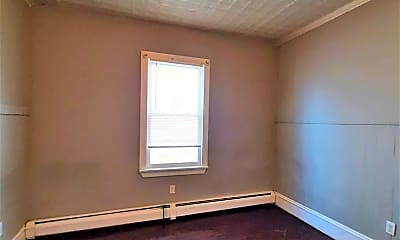 Bedroom, 320 Orms St, 2