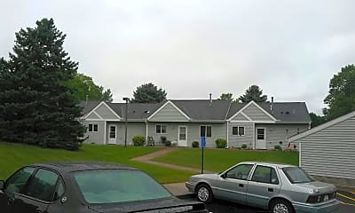 John Jergens Estates, 0