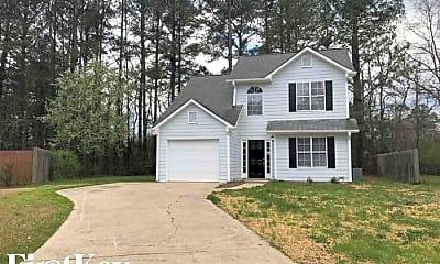 Building, 2165 Cottage Ct, 0