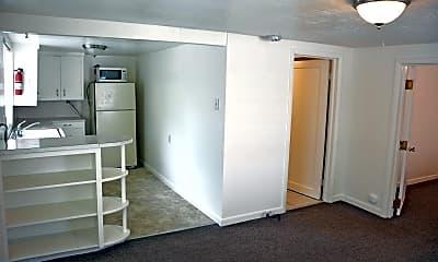 Kitchen, 304 E 950 S St, 1