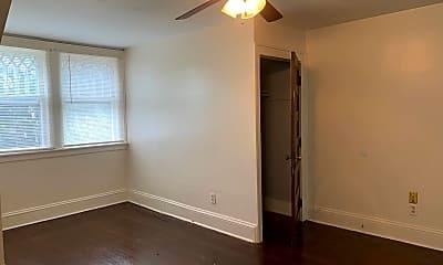 Bedroom, 712 Union St 7, 0