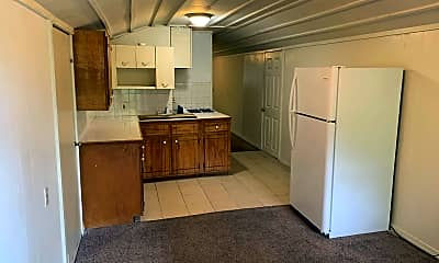 Kitchen, 1711 N Sang Ave, 1