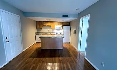Kitchen, 2039 Chastain Park Ct NE, 1