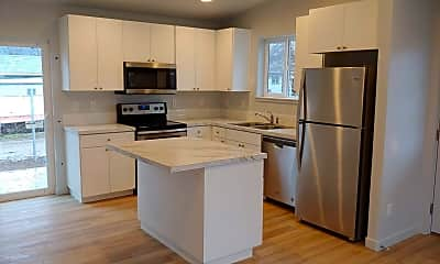 Kitchen, 2042 NW 11th St, 1