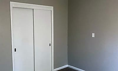 Bedroom, 1221 NW 83rd St, 2