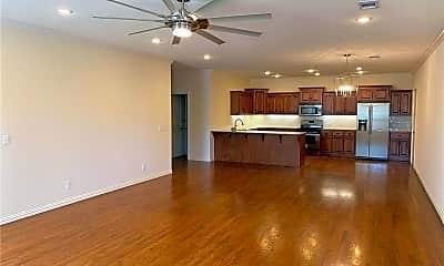 Living Room, 15 S Prairie Dunes Dr, 1