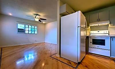 Kitchen, 91-1022 Kaiau Ave, 0