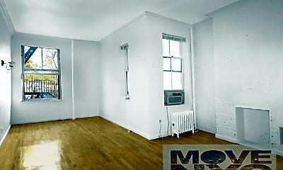 Living Room, 5 King St, 2