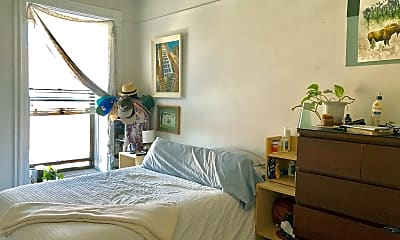 Bedroom, 71 7th Ave, 2