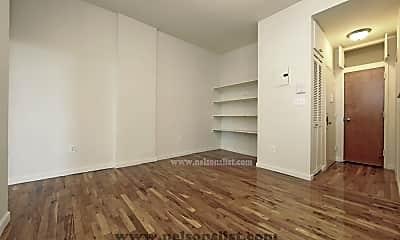 Bedroom, 101 Prospect Park West, 0