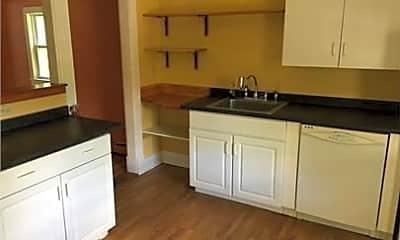Kitchen, 1004 Main St, 1