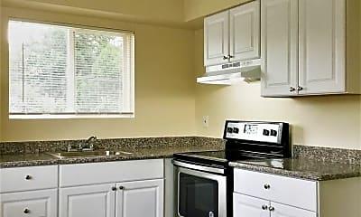 Kitchen, 13400 SE Stark St, 0