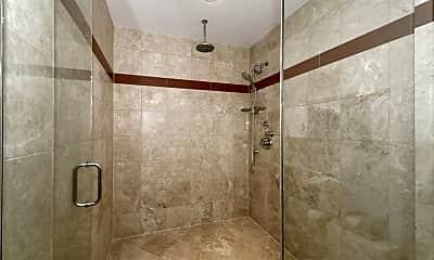 Bathroom, 2147 W Evergreen Ave 103, 2