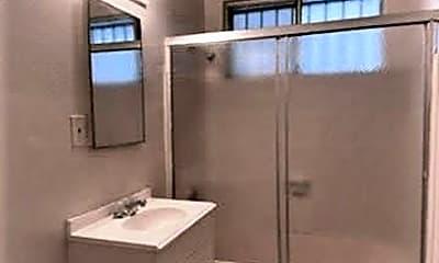 Bathroom, 1037 Broad Ave, 2
