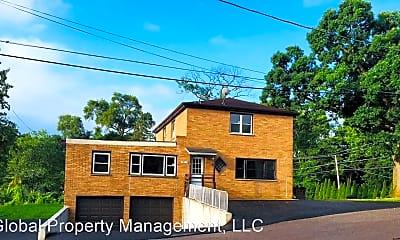 Building, 26179 Riverview Dr, 0