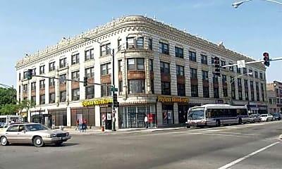 Pangea Real Estate - Chatham, 0