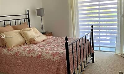 Bedroom, 7765 SW 86th St, 2