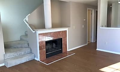 Living Room, 3056 60th Ave SW, 1
