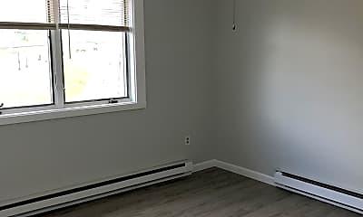 Bedroom, 344 Broad St, 0
