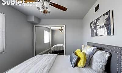 Bedroom, 7988 Sunkist Dr, 2