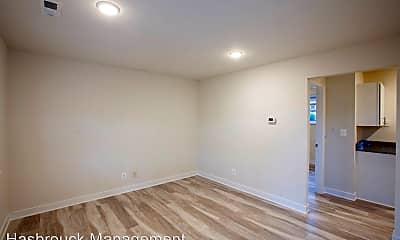 Bedroom, 1000 Monticello Rd, 1