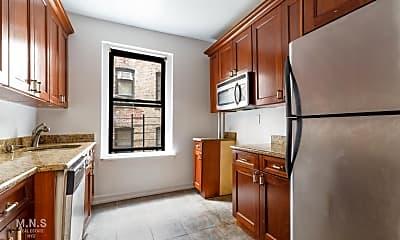 Kitchen, 20 Seaman Ave 4-G, 0