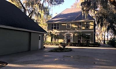 Building, 10239 Thompson Pl, 1