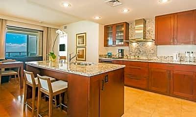 Kitchen, 223 Saratoga Rd 3106, 0