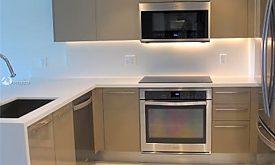 Kitchen, 1800 NW 136th Ave 202, 1