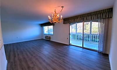 Living Room, 4025 Calle Sonora Este 1B, 1