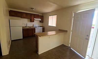 Kitchen, 10231 N 15th Ave, 0